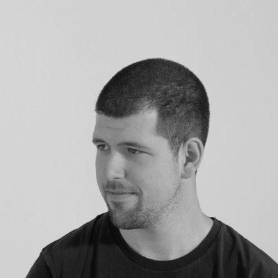 Daniel Barca Casafont